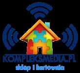 Kompleksmedia.pl
