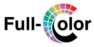 Monitoring kolorowy FullColor Dahua