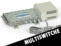 Multiswitche