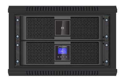 Zestaw bateryjny Battery Pack P180R-15x9Ah PowerWalker BP 10120538
