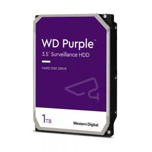 Dysk wewnętrzny HDD 3.5'' do monitoringu