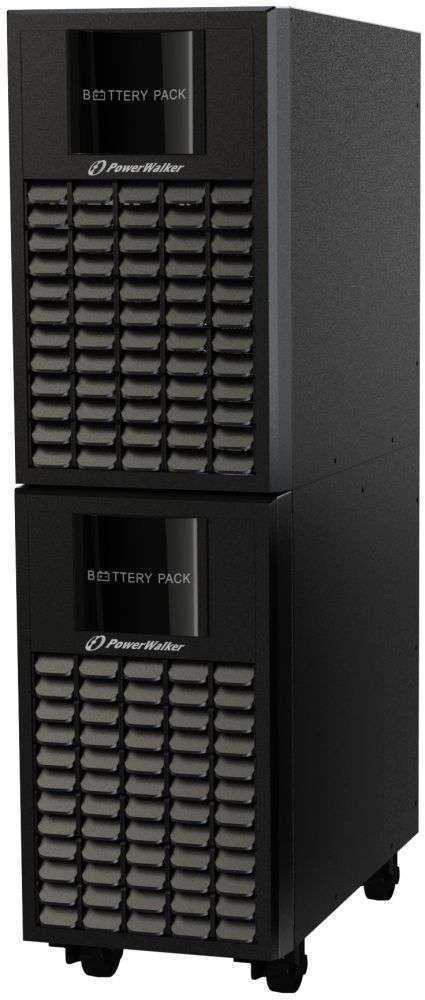 Zestaw bateryjny Battery Pack A240T-40x9Ah PowerWalker BP 10120558