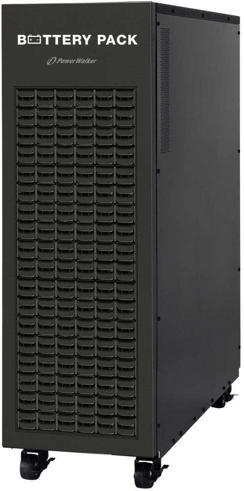 Zestaw bateryjny Battery Pack A240TB-40x9Ah PowerWalker BP 10120587
