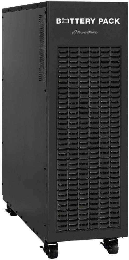 Zestaw bateryjny Battery Pack A240TB-60x9Ah PowerWalker BP 10120588