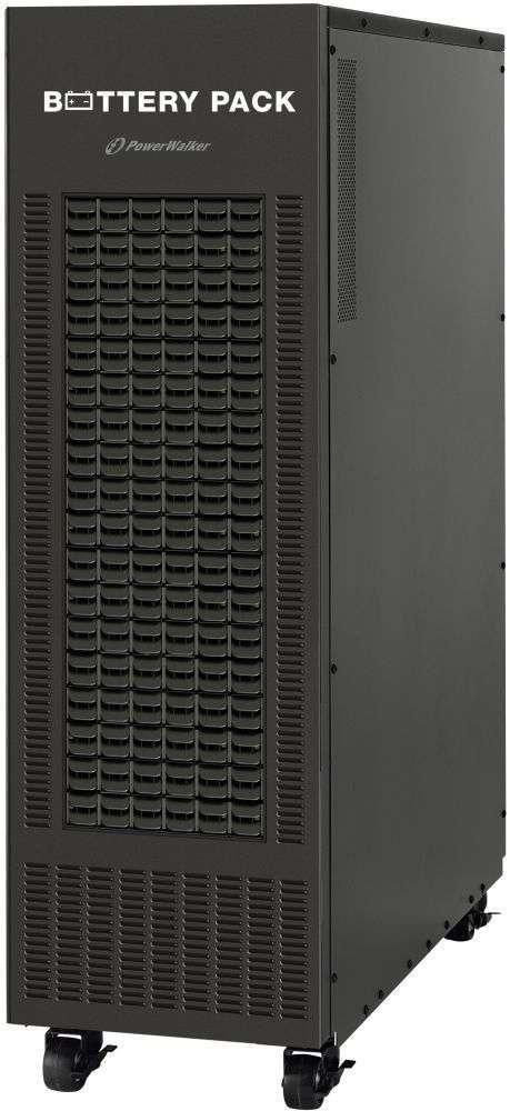 Zestaw bateryjny Battery Pack A240TB-80x9Ah PowerWalker BP 10120590