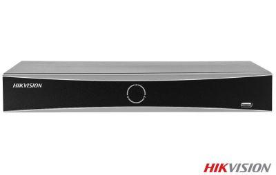 4x Kamera IP sufitowa EXIR (2MPX)