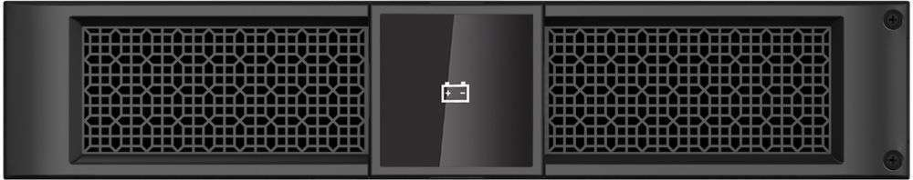 Zestaw bateryjny Battery Pack P36R-6x9Ah PowerWalker BP 10134010