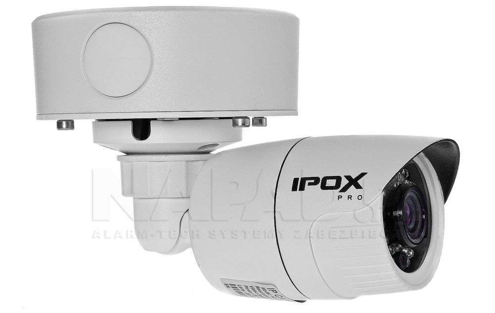 ipox-jb-201