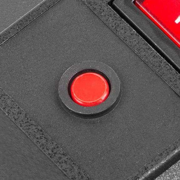 armac c5a iec Automatyczny bezpiecznik