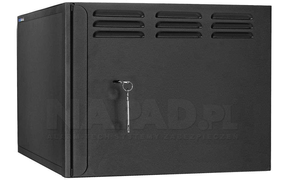 Wentylacja szafy W5406DZ RACK SYSTEMS