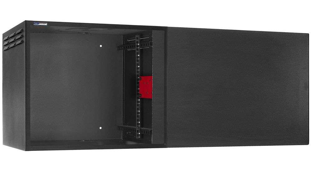 FRONTY STALOWE / 560x400 / KOLOR CZARNY RAL9005 / 3 LATA GWARANCJI