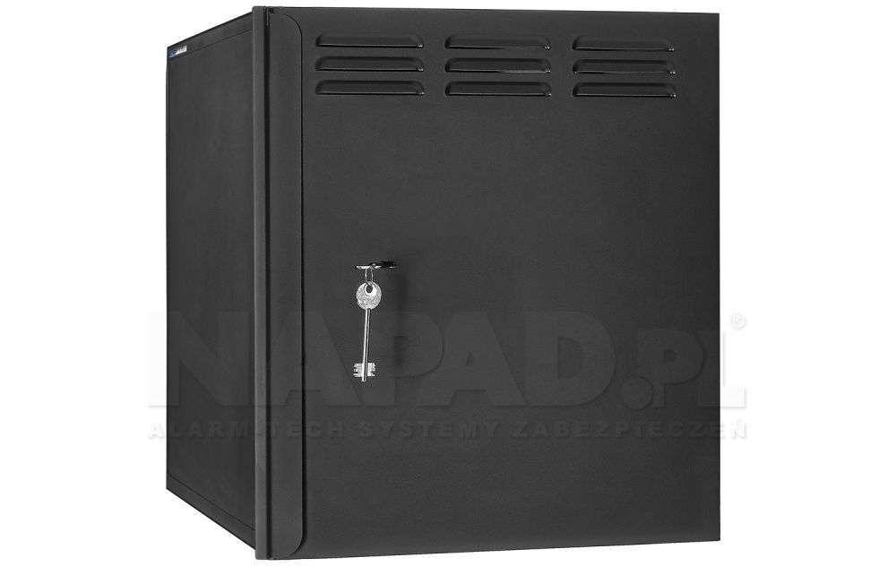 Wentylacja szafy W5409DZ RACK SYSTEMS