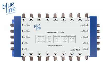 blueline-ms-bl5516b