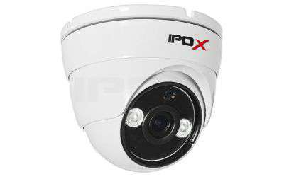 ipox-px-dh2036-w