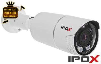 ipox-px-tvh2030