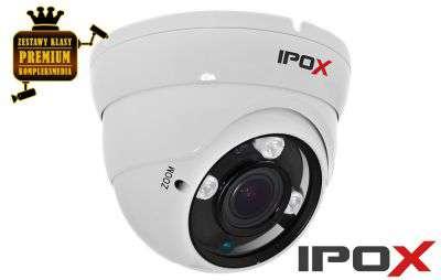 ipox-px-dvh2003-w
