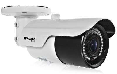 ipox-ta-3249tv
