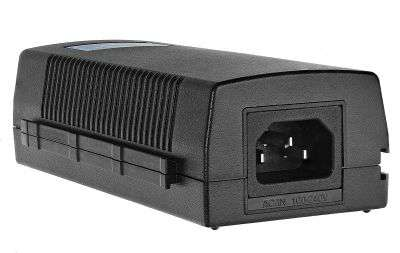 Zasilacz PoE adapter PX-ZP100-PS15 IPOX