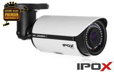 ipox-px-tzip4048as-p