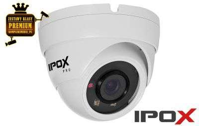 ipox-px-di4001-p