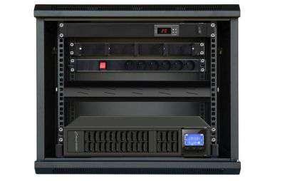 sr9u-645-1kva