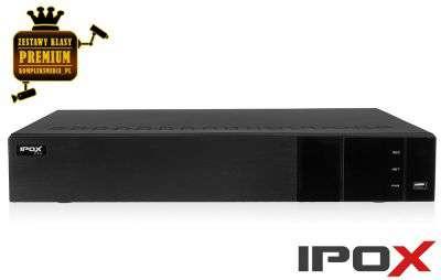 ipox-px-nvr3254h-16p