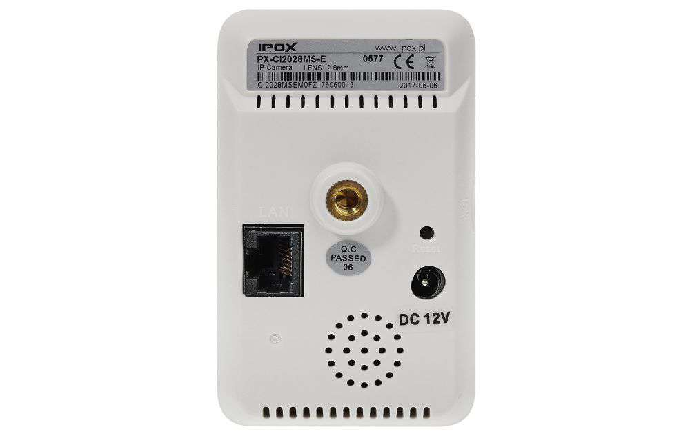 wbudowany moduł Wi-Fi (802.11n/b/g),