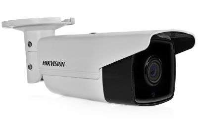 hikvision-ds-2cd2t22wd-i8