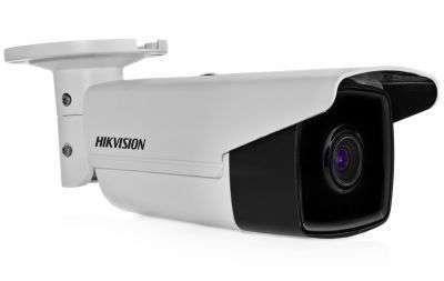 hikvision-ds-2cd2t85fwd-i5