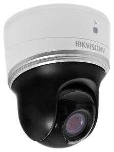 hikvision-ds-2de2204iw-de3