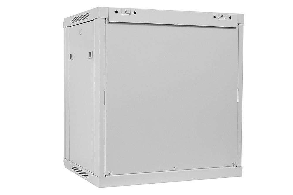 12U Szafa dystrybucyjna RACK W6612w Racksystems