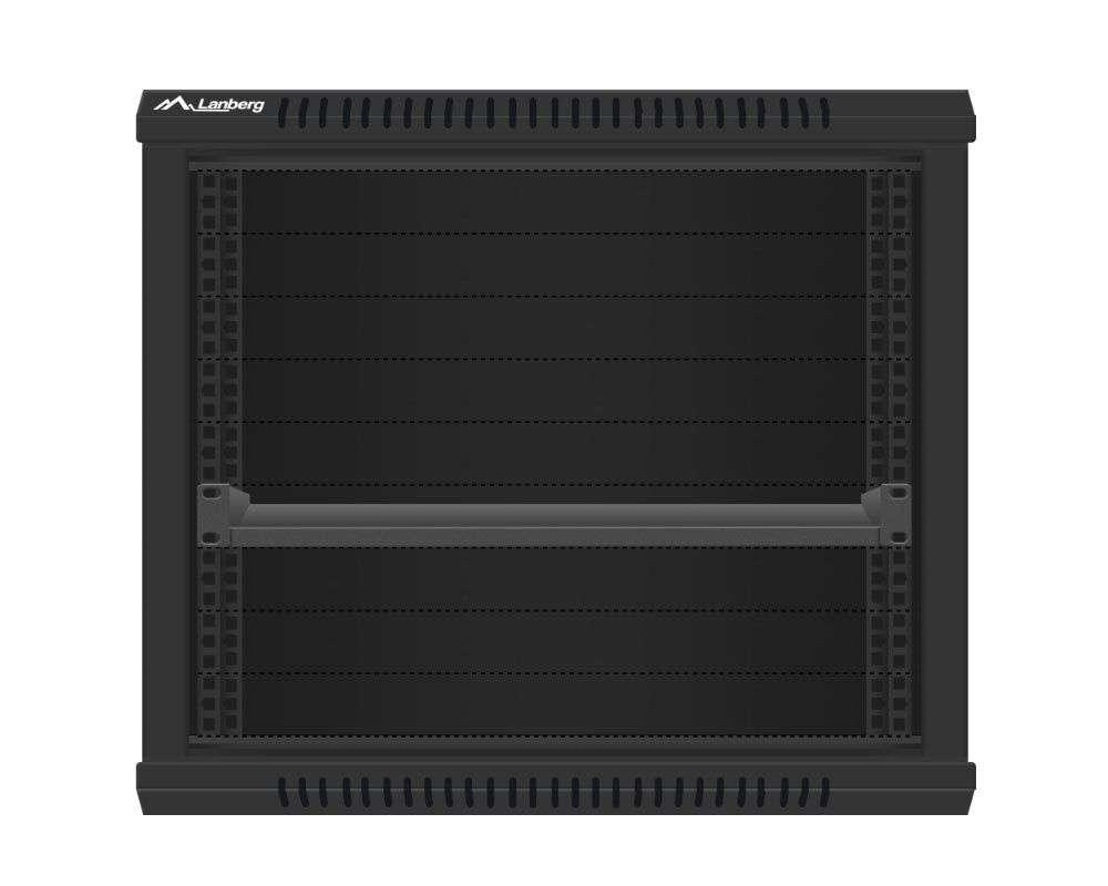 dedykowana do szaf LANBERG z serii FF01 / FF02 o głębokości 800mm