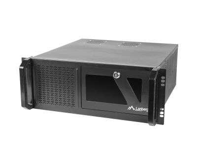 Lanberg SC01-4504-08B