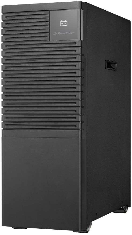 Zestaw bateryjny Battery Pack S192T-32x9Ah PowerWalker BP 10134038