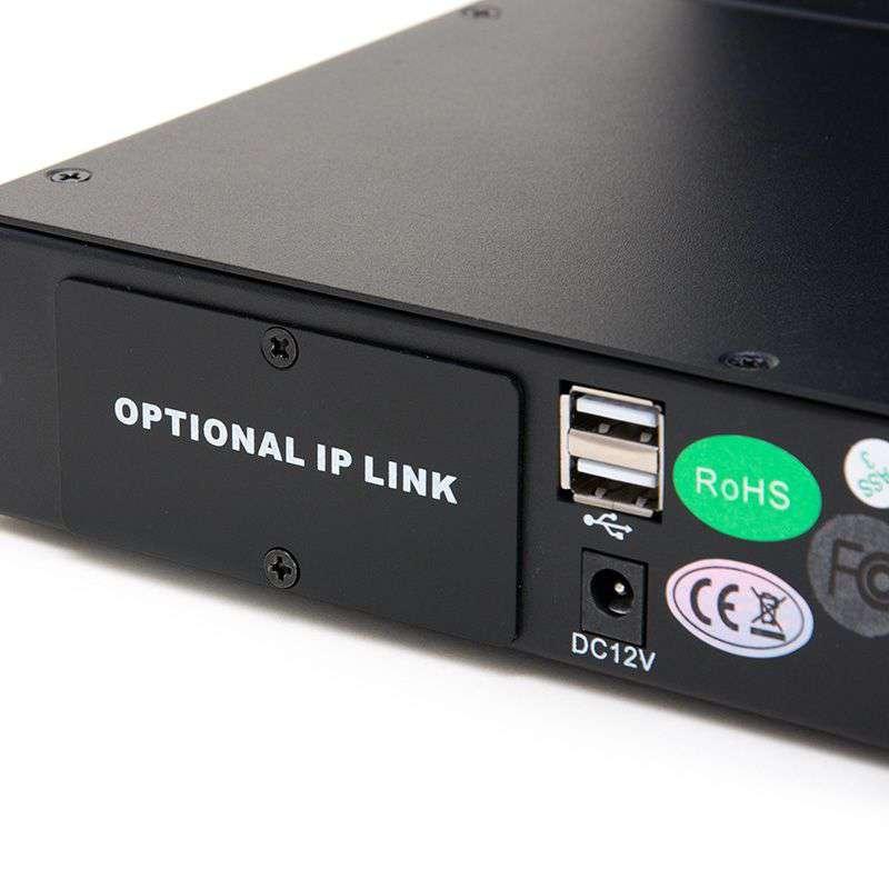przełącznik kvm stlcon1908 digitalbox