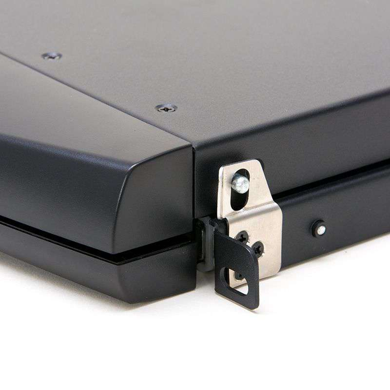 8 portowy przełącznik kvm stlcon1908 digitalbox