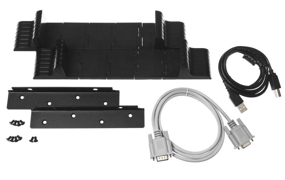 UPS6000RT/EPO EAST tył BP