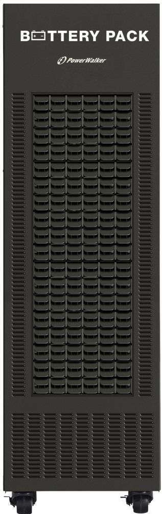 Zestaw bateryjny Battery Pack C384T-64x9Ah+4A PowerWalker BP 10134035