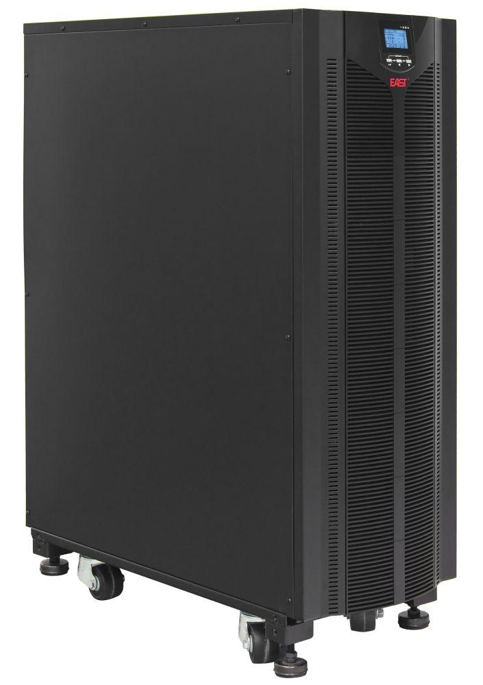 Zasilacz awaryjny UPS online AT-UPS20000-LCD EAST