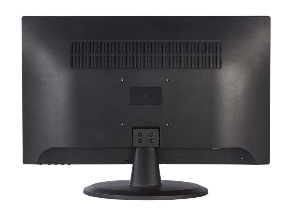 Monitor LED DS-D5022QE-B 21.5""