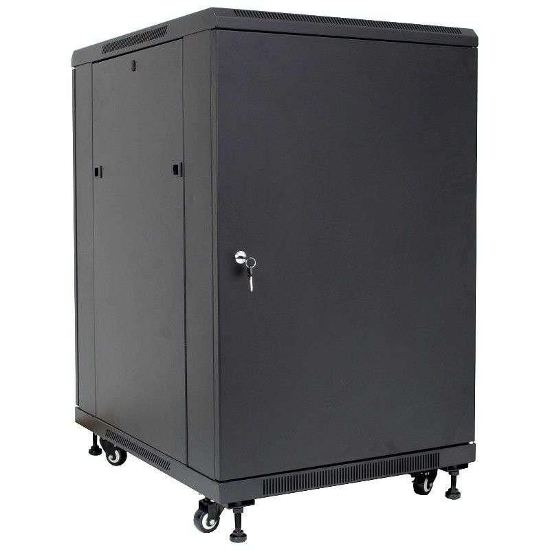 Rodzaj szafy Wolnostojąca Model bl-srs1918660sm-1c