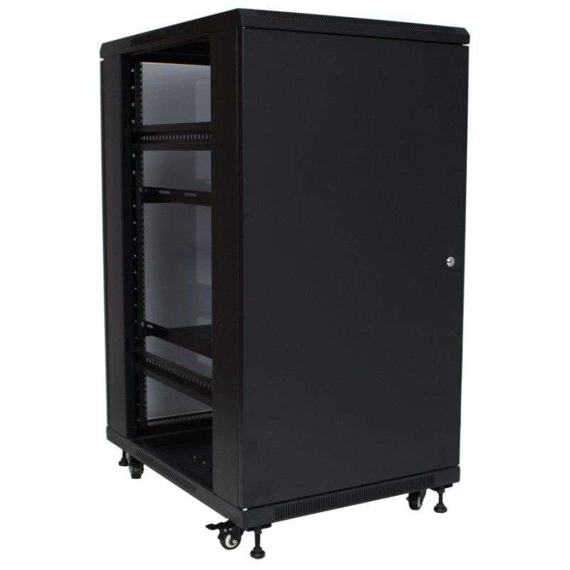 Rodzaj szafy Wolnostojąca Model BL-SRS192266SM-1C