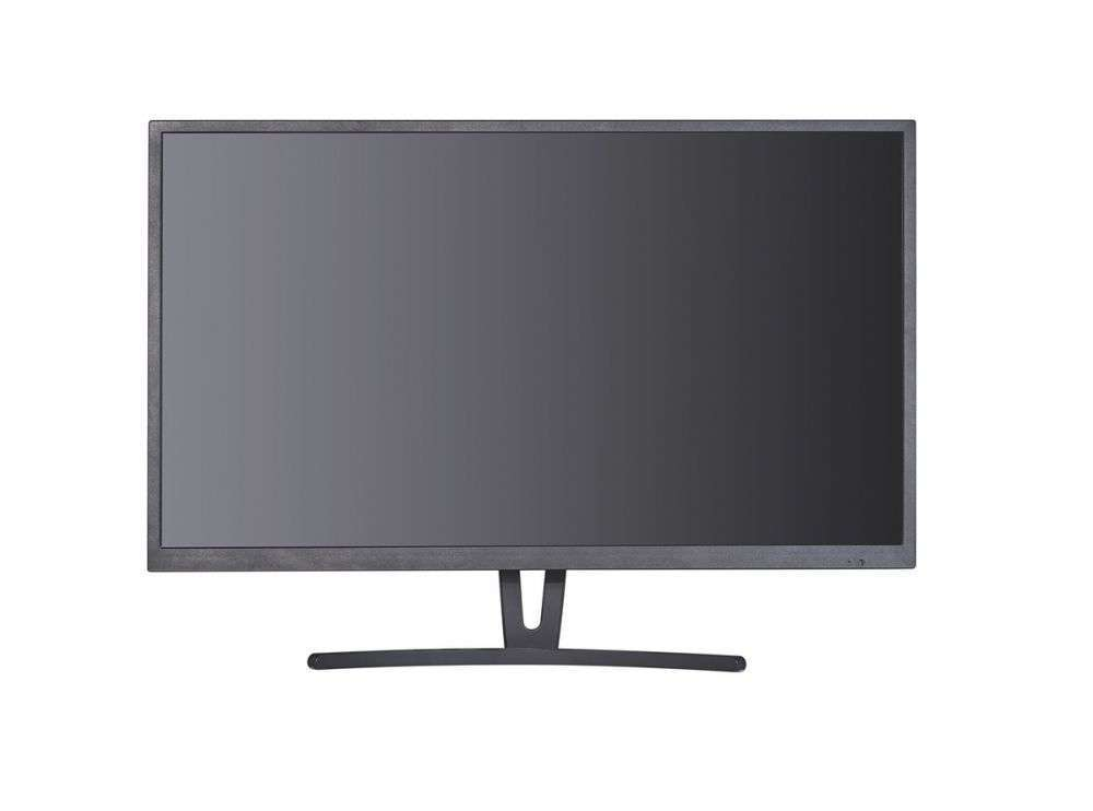 Monitor 31.5'' LED do monitoringu CCTV DS-D5032FC-A Hikvision