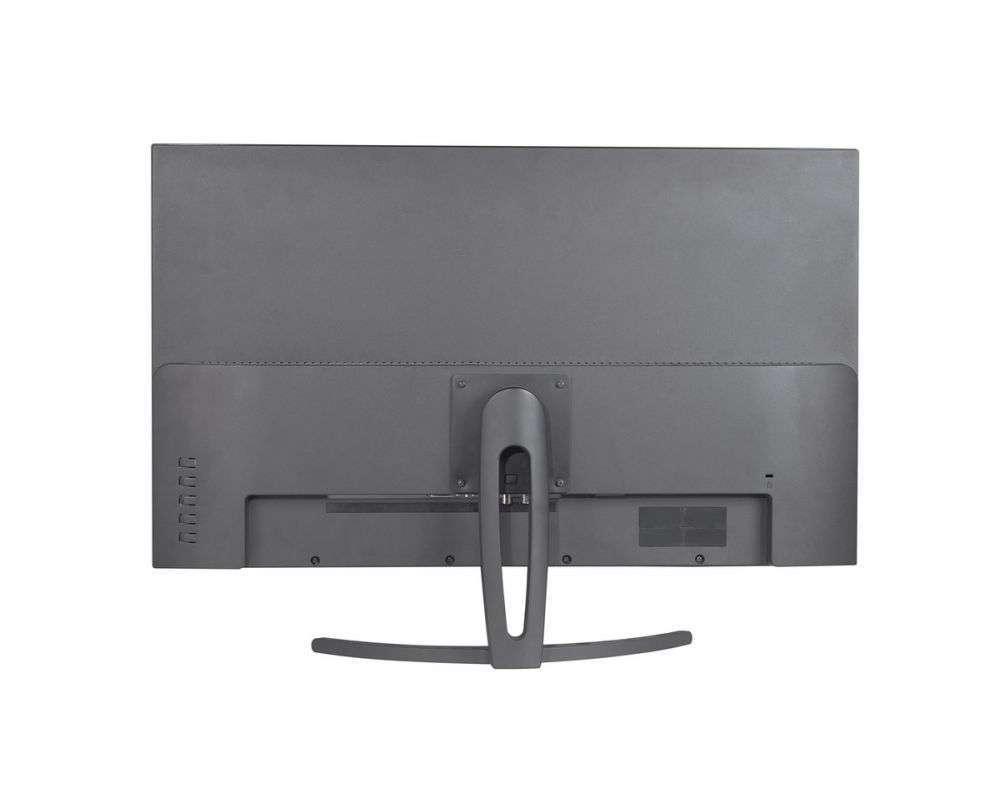 wejścia:HDMI, VGA, DVI, BNC, Audio,