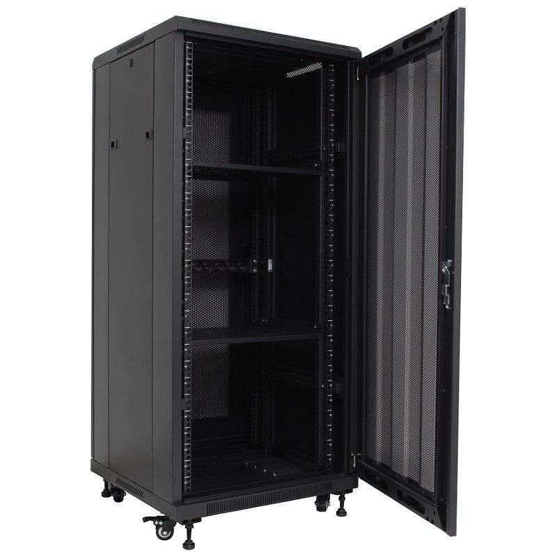 Rodzaj szafy Wolnostojąca Model bl-srs19276100pm-1c