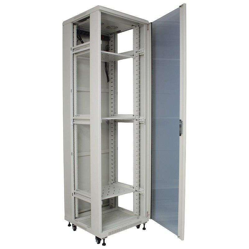 Rodzaj szafy Wolnostojąca Model BL-SRS1942660SM-1S