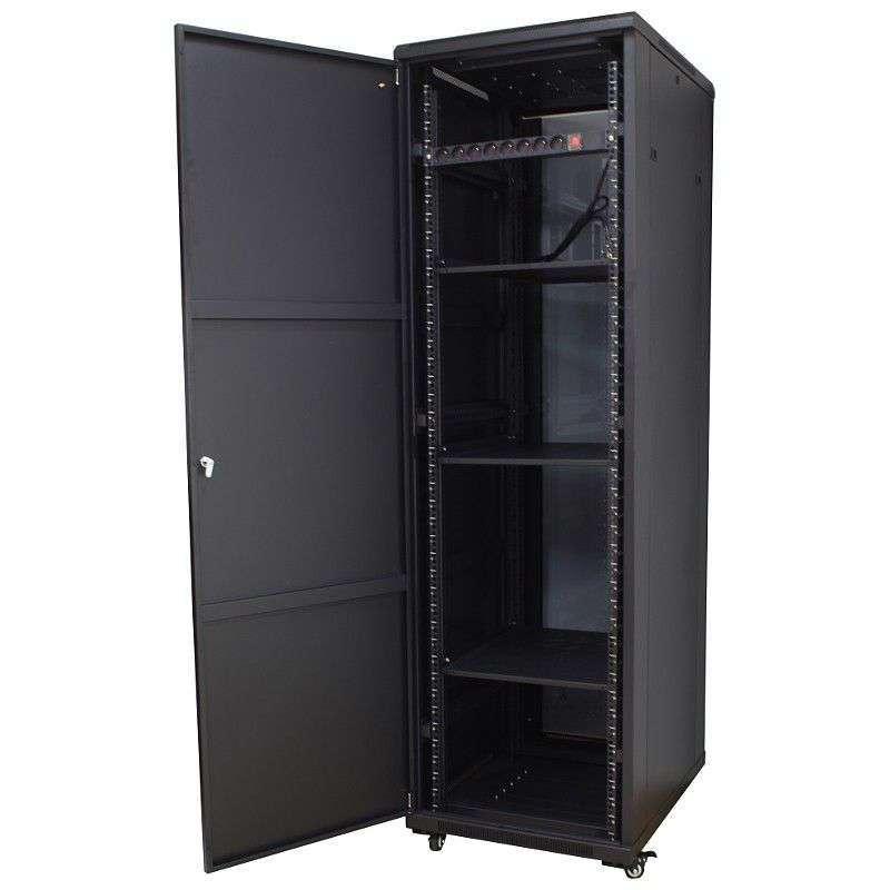 Rodzaj szafy Wolnostojąca Model bl-srs19386100sm-1c