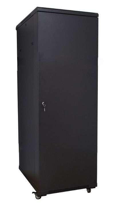 Rodzaj szafy Wolnostojąca Model bl-srs1935660sm-1c