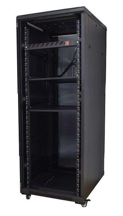 Base Link BL-SRS1932680SM-1C to serwerowa szafa wolno-stojąca