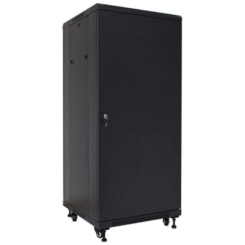 Rodzaj szafy Wolnostojąca Model bl-srs1930660sm-1c